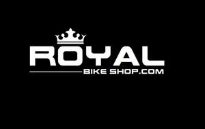Royale Bike Shop