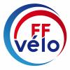 Ffvelo logo transparentcmjn