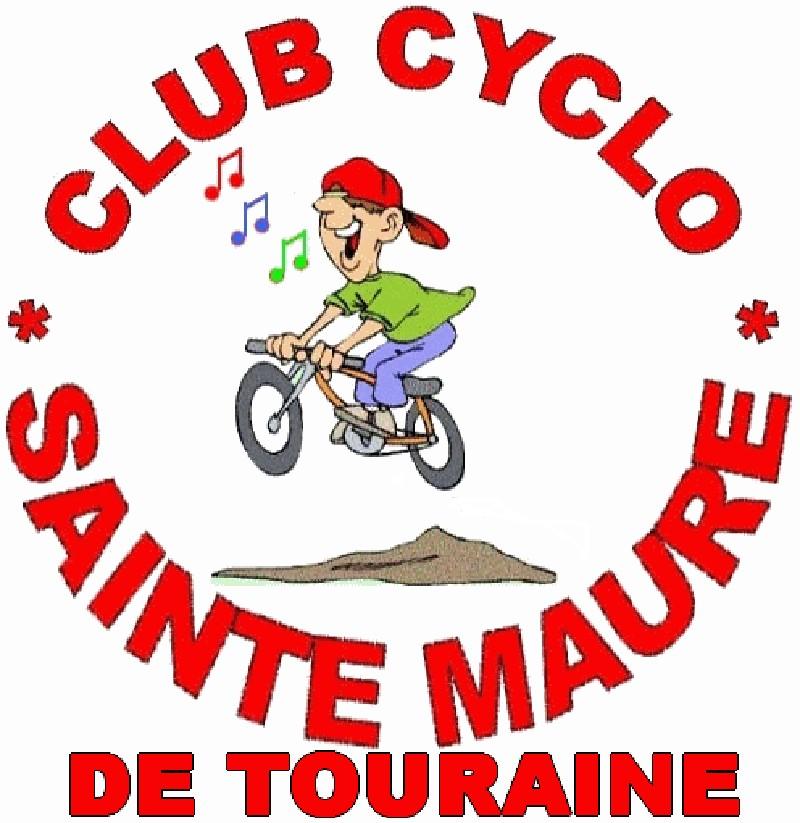 logo Club cyclo