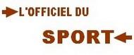 L'Officiel du sport