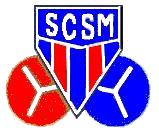 Logo scsm