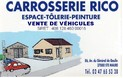 Carrosserie THierry RICO